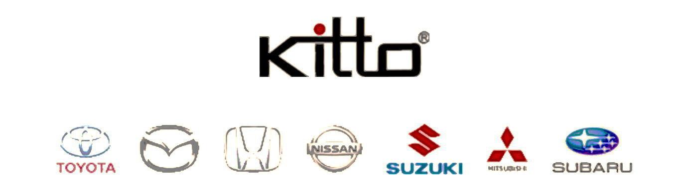 kitto_1.jpg