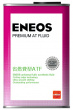ENEOS Premium AT Fluid  (1л.)