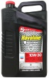 CHEVRON HAVOLINE MOTOR OIL 10/30  (4.73л.)