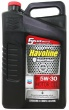 CHEVRON HAVOLINE MOTOR OIL 5/30  (4.73л.)