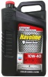 CHEVRON HAVOLINE MOTOR OIL 10/40  (4.73л.)