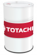 TOTACHI  NIRO  OPTIMA PRO Semi-Synthetic SL/CF  5W-30  (205л.)