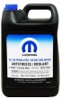 Mopar antifreeze Prediluted  5-year  (3,78л.)