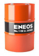 ENEOS Premium AT Fluid  (60л.)