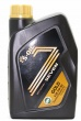 S-oil  SEVEN  GOLD  SN/CF ACEAC2,C3/A3/B4  5W30 синтетика  (1л.)