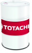TOTACHI  NIRO FLUSH OUT  (205л.)
