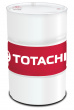 TOTACHI Gasoline Ultima EcoDrive L Fully Synthetic SN/CF  5W-30  (60л.)