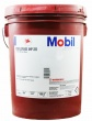 Mobil grease  XHP 222 пластичная литиевая смазка  (16кг.)  USA