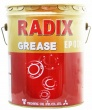 ENEOS RADIX GREASE EP-00 (15кг.)
