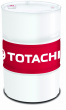 TOTACHI  NIRO  THF MD  (205л.)