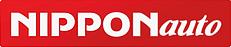 Logo_nippon.png