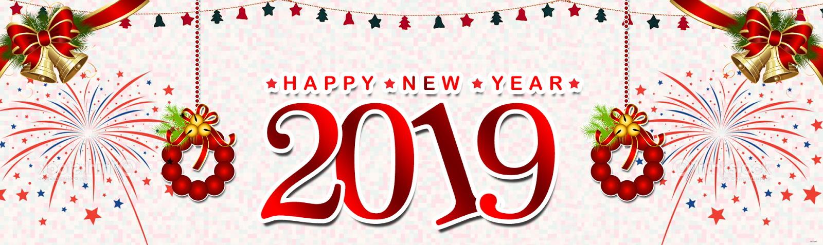 novogodnie-oboi-2019-new-year.jpg