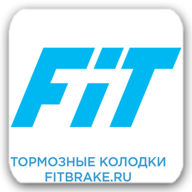 Fit_11.png