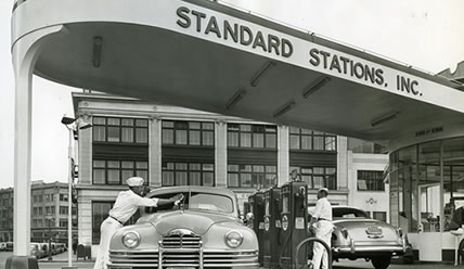 StandardServiceStation.jpg