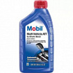 Mobil  ATF  Multi-Vehicle   (0,946л.)  USA